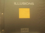 Illusions By Omexco By Brian Yates